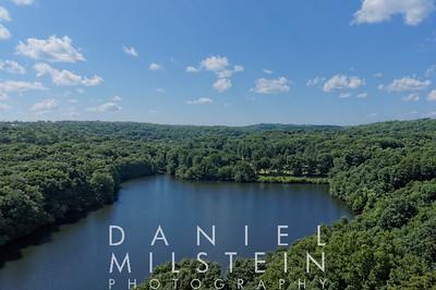 97 Deep Valley Rd 2014 aerial 10