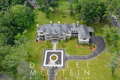 1 Duck Pond Rd aerial 03