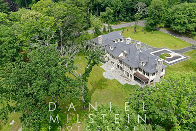 1 Duck Pond Rd aerial 16