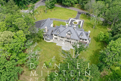 1 Duck Pond Rd aerial 14