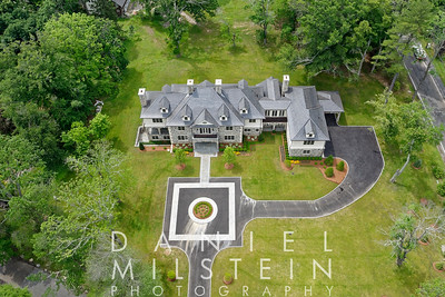 1 Duck Pond Rd aerial 02