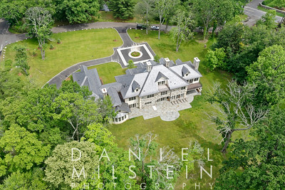 1 Duck Pond Rd aerial 13