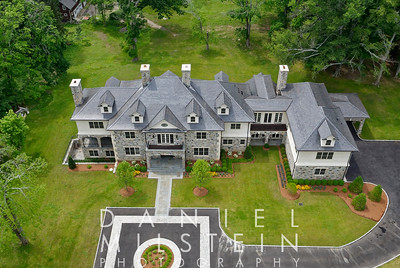 1 Duck Pond Rd aerial 04