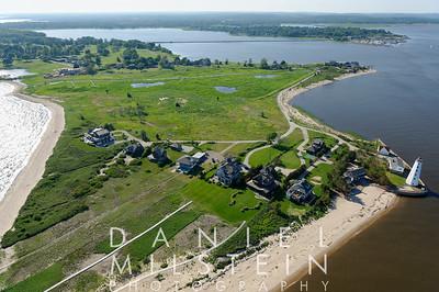 milsteinphoto 652 2013-06-15 17-08-22 Old Saybrook CT aerial