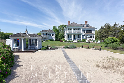 11 Middle Beach Rd W 57