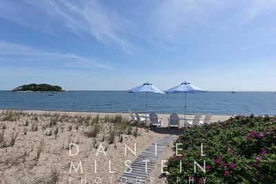 11 Middle Beach Rd W 60