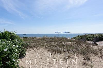 11 Middle Beach Rd W 59