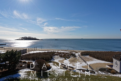 11 Middle Beach Rd W 23