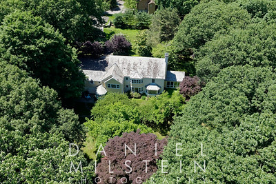 11 Valley Ridge Rd aerial 10