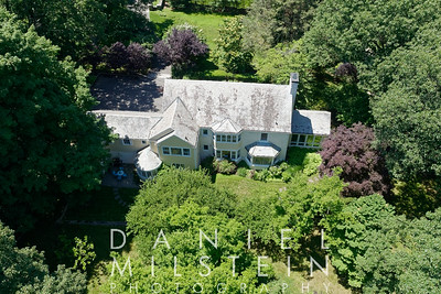 11 Valley Ridge Rd aerial 12