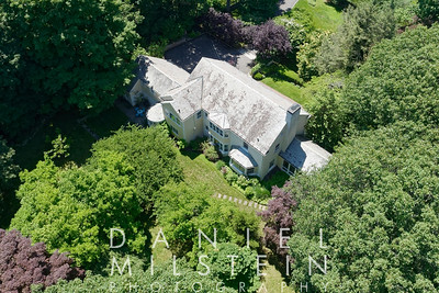 11 Valley Ridge Rd aerial 15