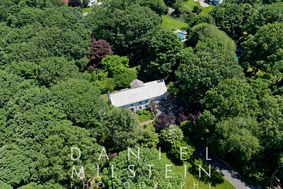 11 Valley Ridge Rd aerial 03