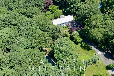 11 Valley Ridge Rd aerial 06