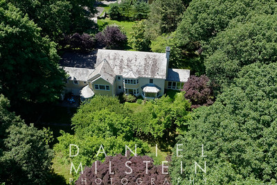 11 Valley Ridge Rd aerial 11