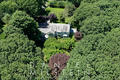 11 Valley Ridge Rd aerial 09
