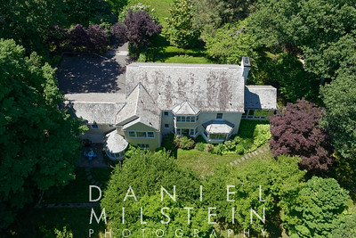 11 Valley Ridge Rd aerial 13