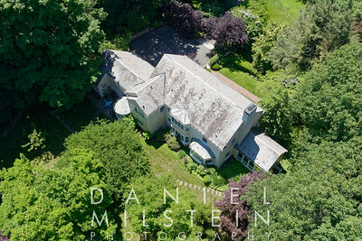 11 Valley Ridge Rd aerial 14