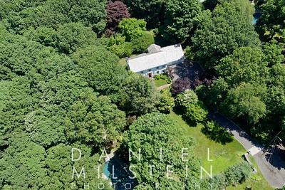 11 Valley Ridge Rd aerial 04