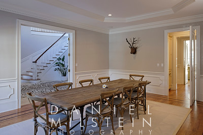 110 Valley Dr 2015 03