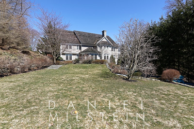 110 Valley Dr 2015 41