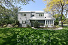 111 Field Point Dr 48