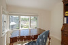 111 Field Point Dr 60