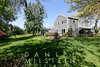 111 Field Point Dr 49
