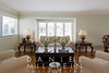 111 Field Point Dr 23