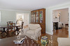 111 Field Point Dr 21