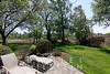 111 Field Point Dr 47
