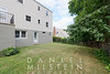 124 Anderson Ave 10