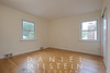 124 Anderson Ave 16