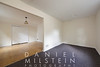 124 Anderson Ave 21