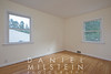 124 Anderson Ave 17