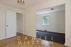 124 Anderson Ave 20
