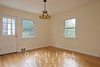 124 Anderson Ave 14