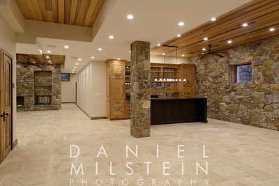 124 Davids Hill Rd 36 - lower lvl