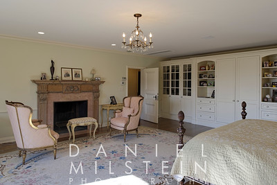 124 Old Mill Rd 53