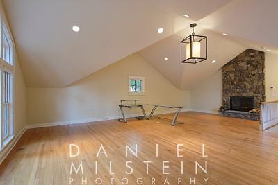 144 Davids Hill Rd 60