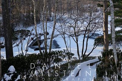 157 Easton Rd 49
