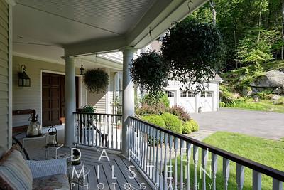 1608 Hunterbrook Rd 19