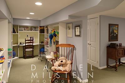 166 Millstone Rd 43
