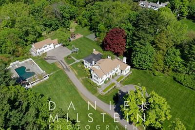 175 Brookside Rd aerial 04