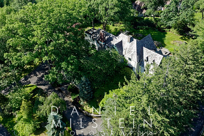 19 Lawrence Ln aerial 07