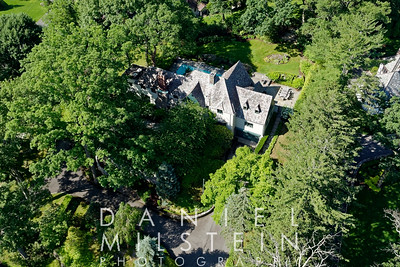 19 Lawrence Ln aerial 22