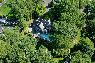 19 Lawrence Ln aerial 17