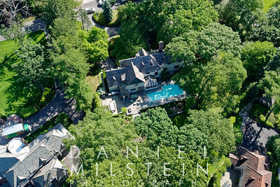 19 Lawrence Ln aerial 14