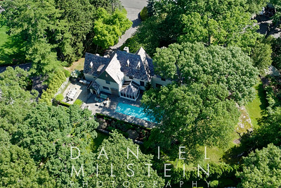19 Lawrence Ln aerial 20