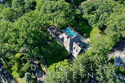 19 Lawrence Ln aerial 10