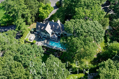 19 Lawrence Ln aerial 19